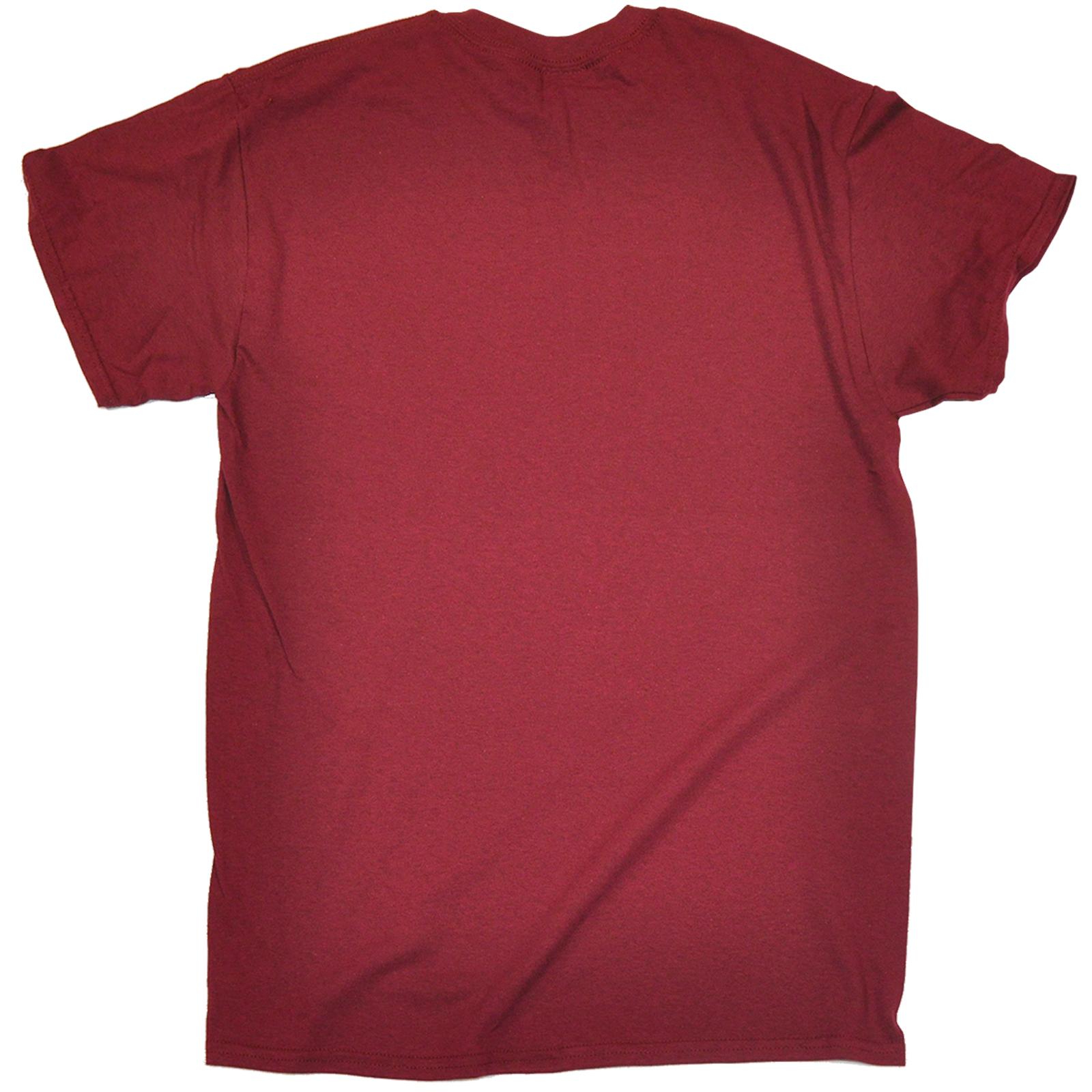 Funny-Novelty-T-Shirt-Mens-tee-TShirt-I-Dont-Give-A thumbnail 9