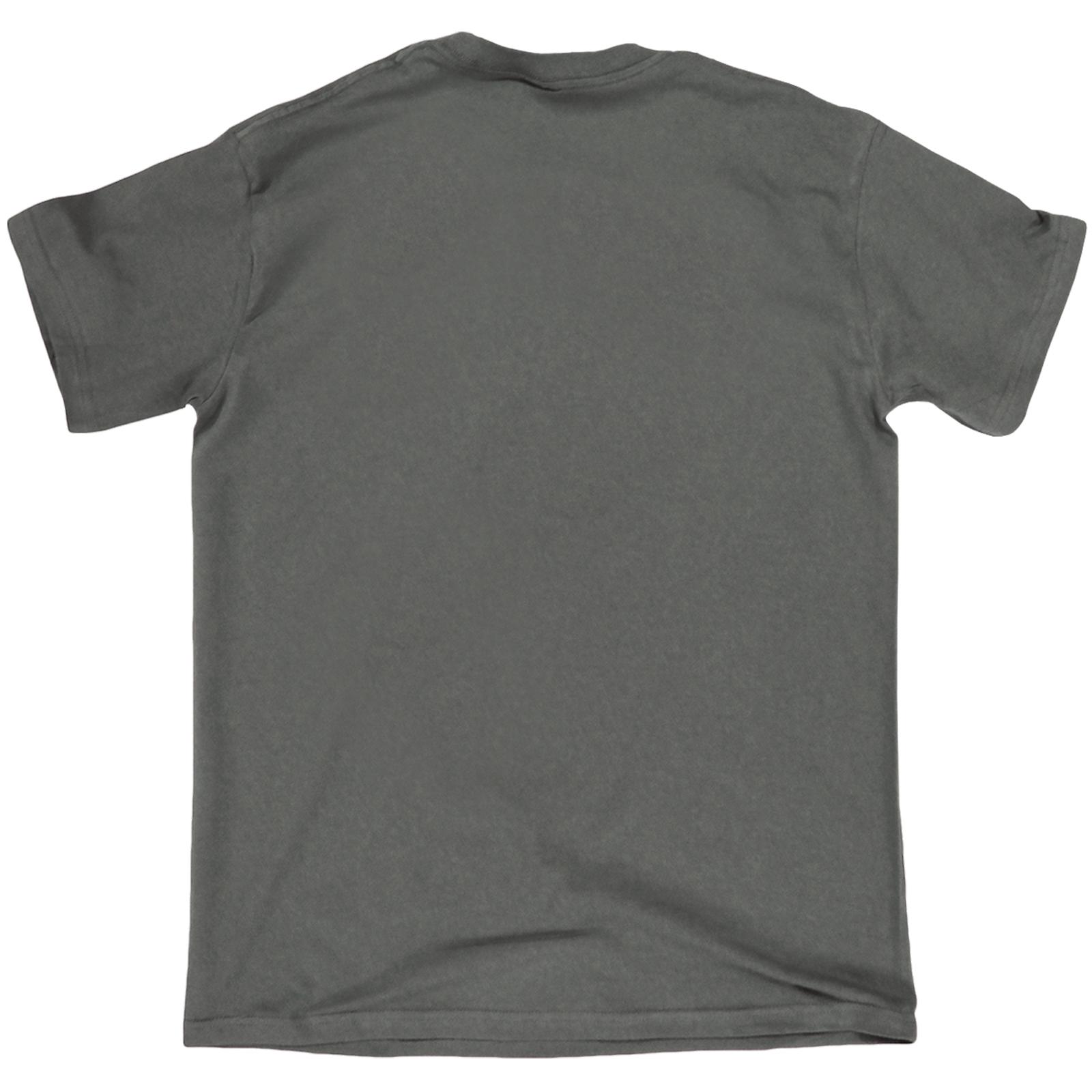 Funny-Novelty-T-Shirt-Mens-tee-TShirt-I-Dont-Give-A thumbnail 5