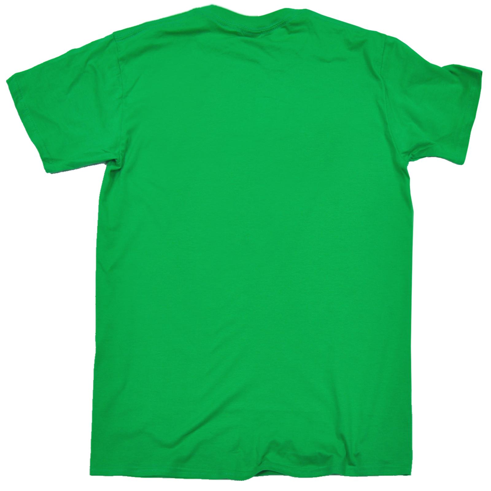 Funny-Novelty-T-Shirt-Mens-tee-TShirt-I-Dont-Give-A thumbnail 7