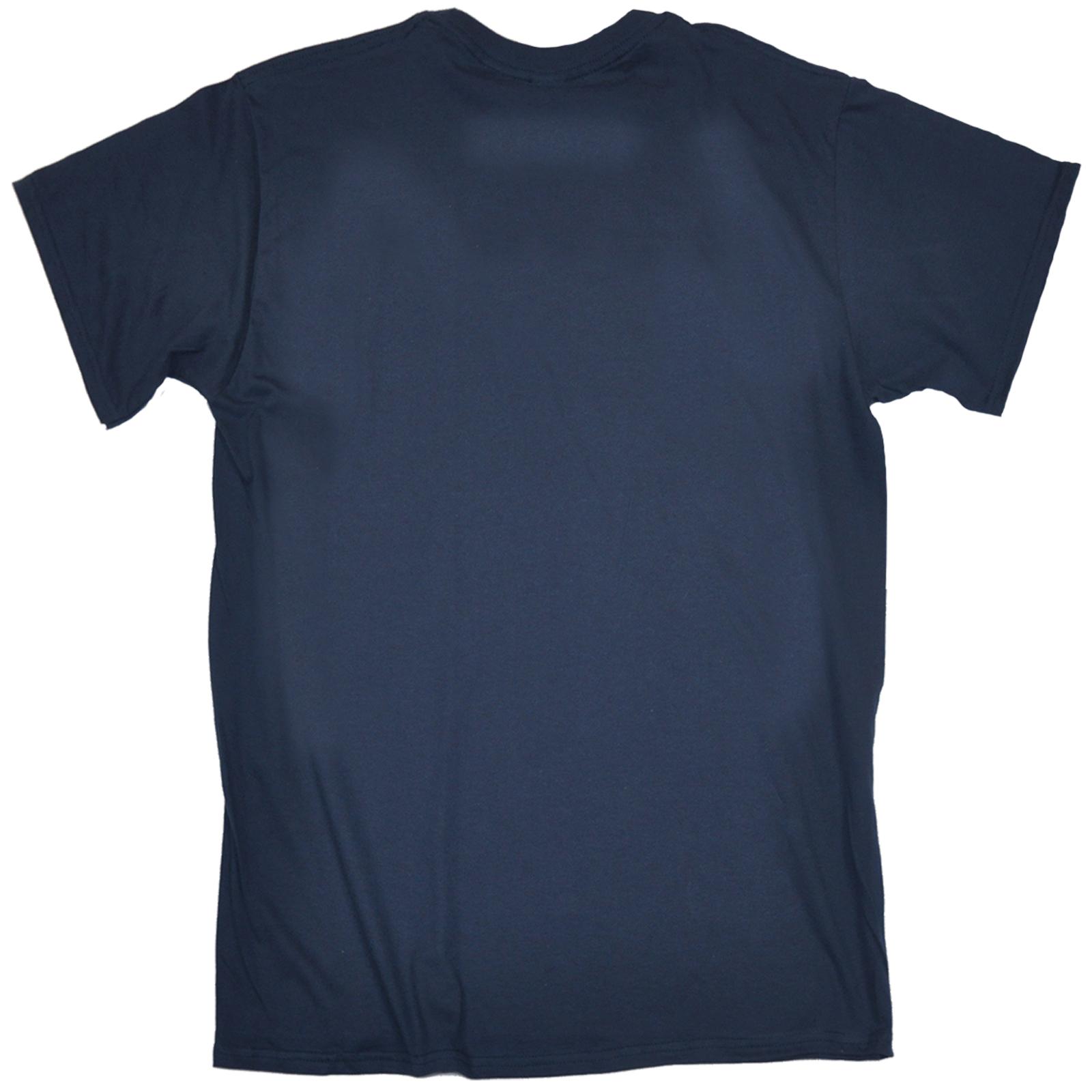 Funny-Novelty-T-Shirt-Mens-tee-TShirt-I-Dont-Give-A thumbnail 11