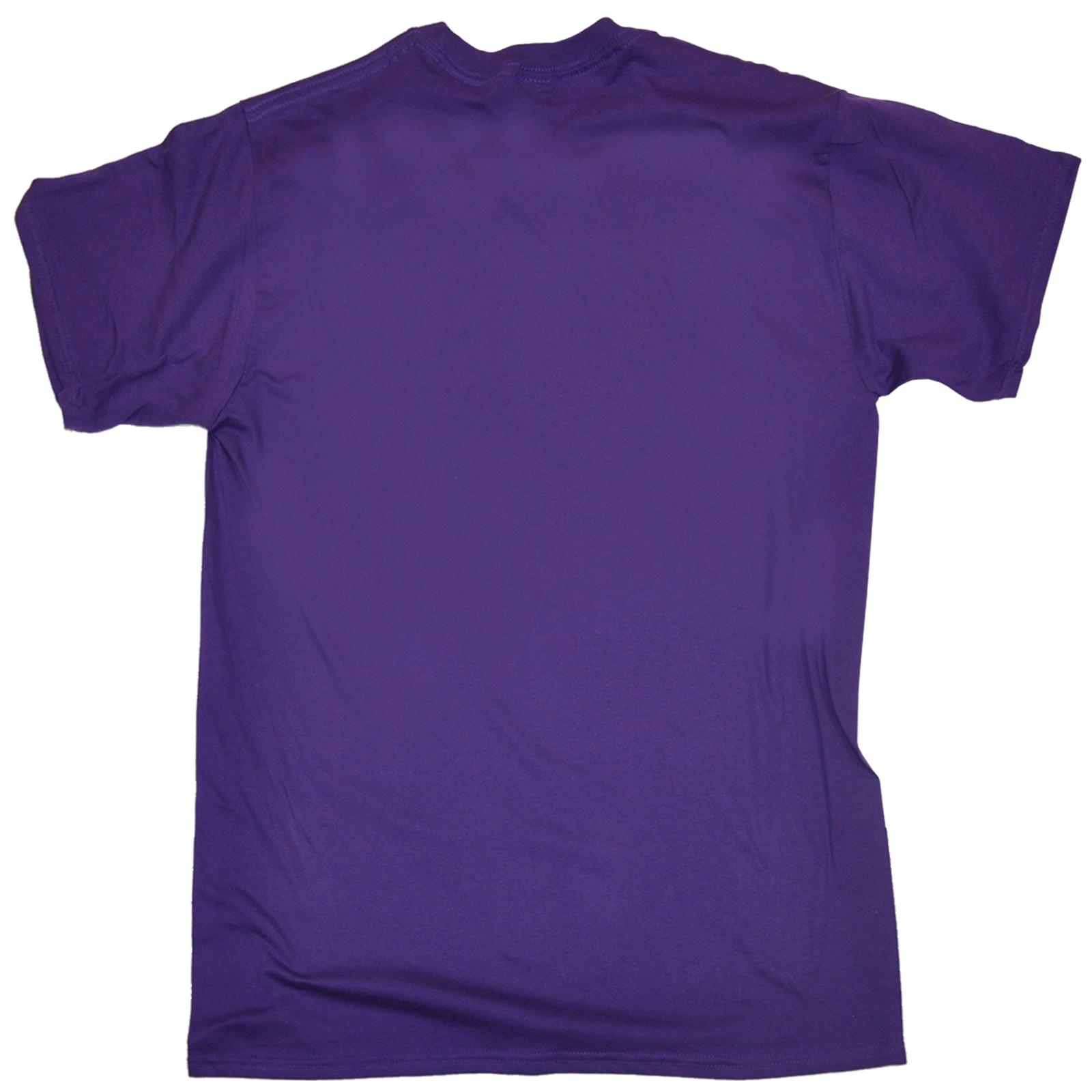 Funny-Novelty-T-Shirt-Mens-tee-TShirt-I-Dont-Give-A thumbnail 13