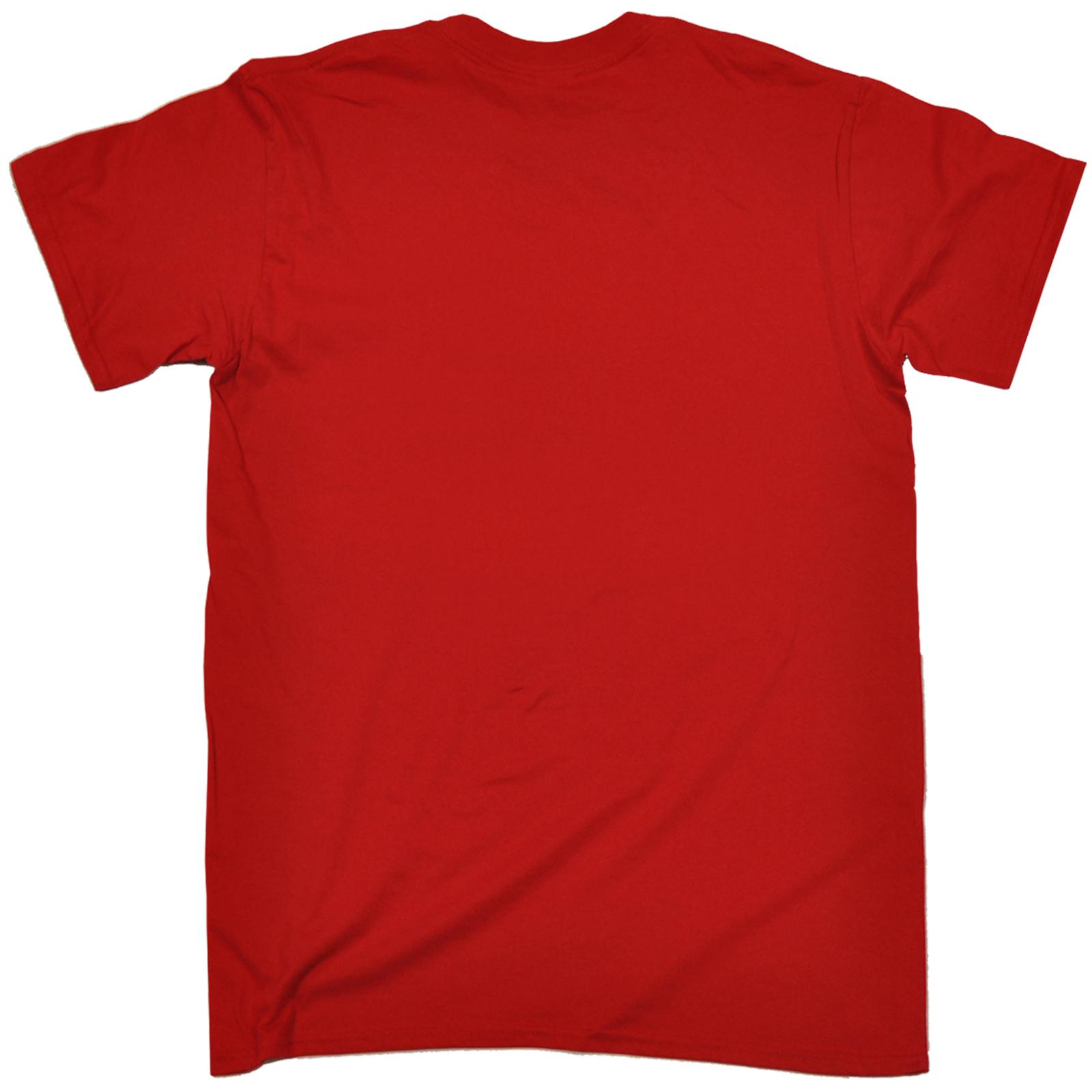 Funny-Novelty-T-Shirt-Mens-tee-TShirt-I-Dont-Give-A thumbnail 15
