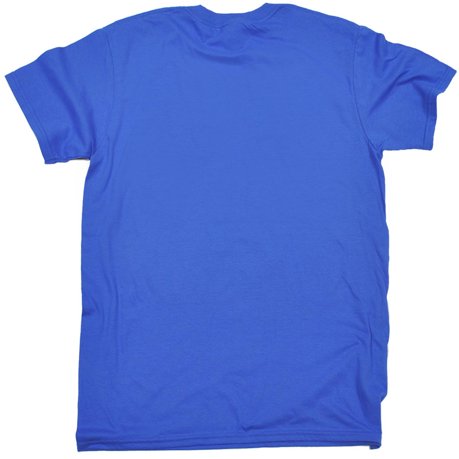 Funny-Novelty-T-Shirt-Mens-tee-TShirt-I-Dont-Give-A thumbnail 17