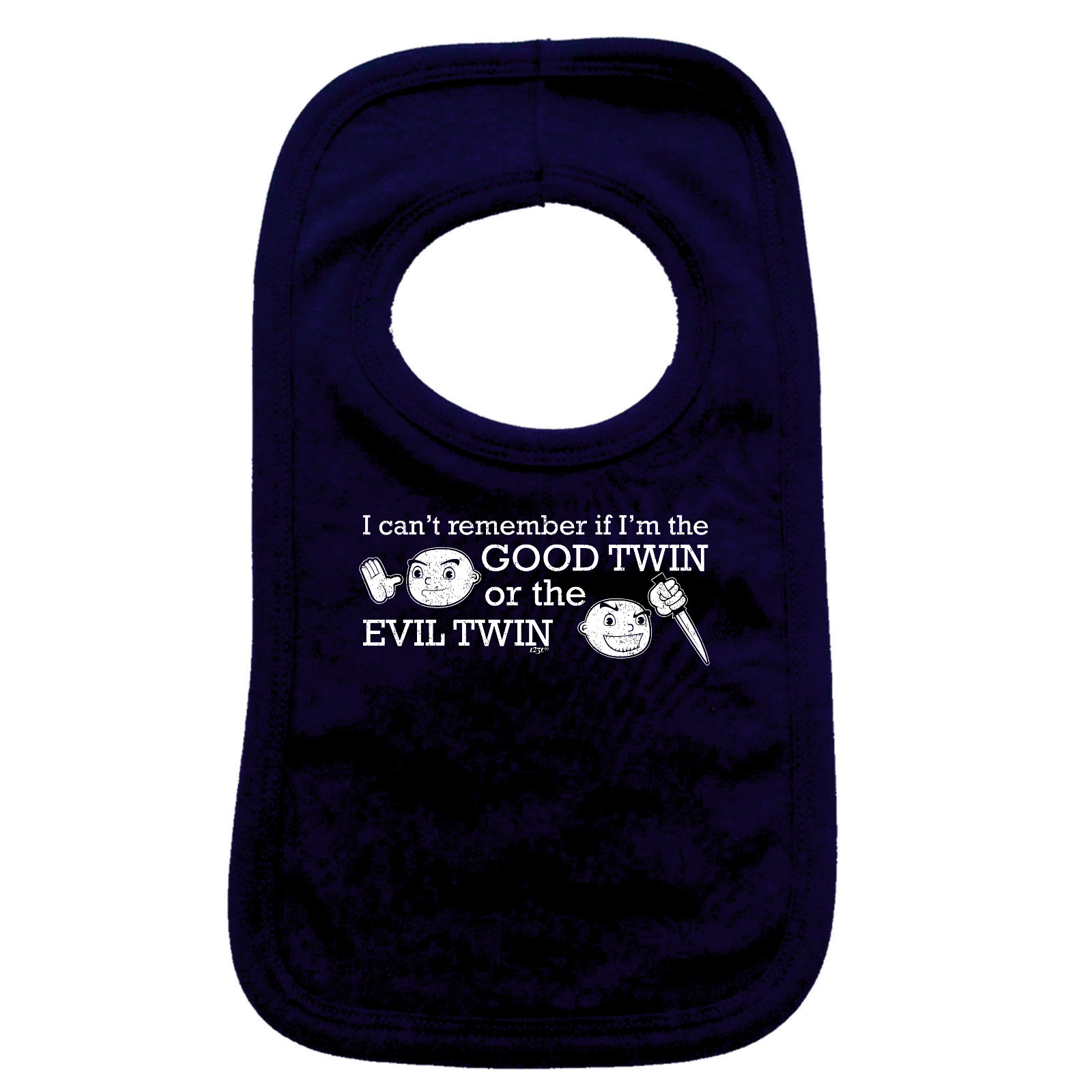 Funny Baby Infants Bib Napkin I Cant Hear You Over The Sound Of How Epic I