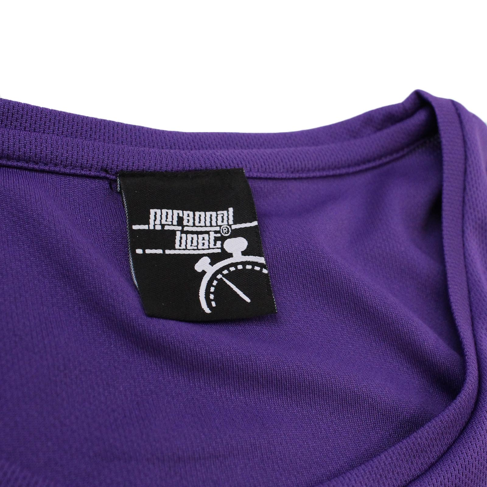 Running T-Shirt Funny Womens R Neck Sports Performance Tee Running Some Motiva