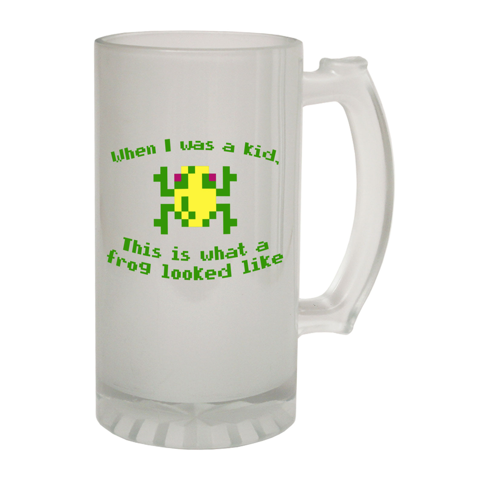 Home & Garden Beer Stein You Look Like A Bad Decision Funny Novelty Birthday Pint Glass