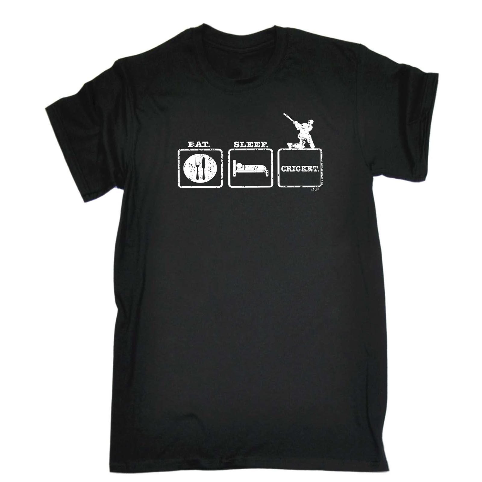 Sports-Funny-Novelty-T-Shirt-Mens-tee-TShirt-SUPER-MENS-AX1 thumbnail 18