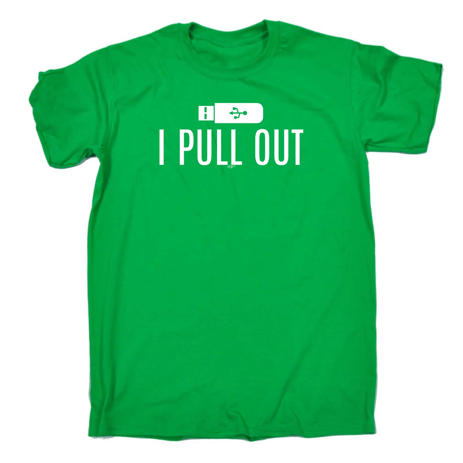 Funny-Novelty-T-Shirt-Mens-tee-TShirt-I-Pull-Out
