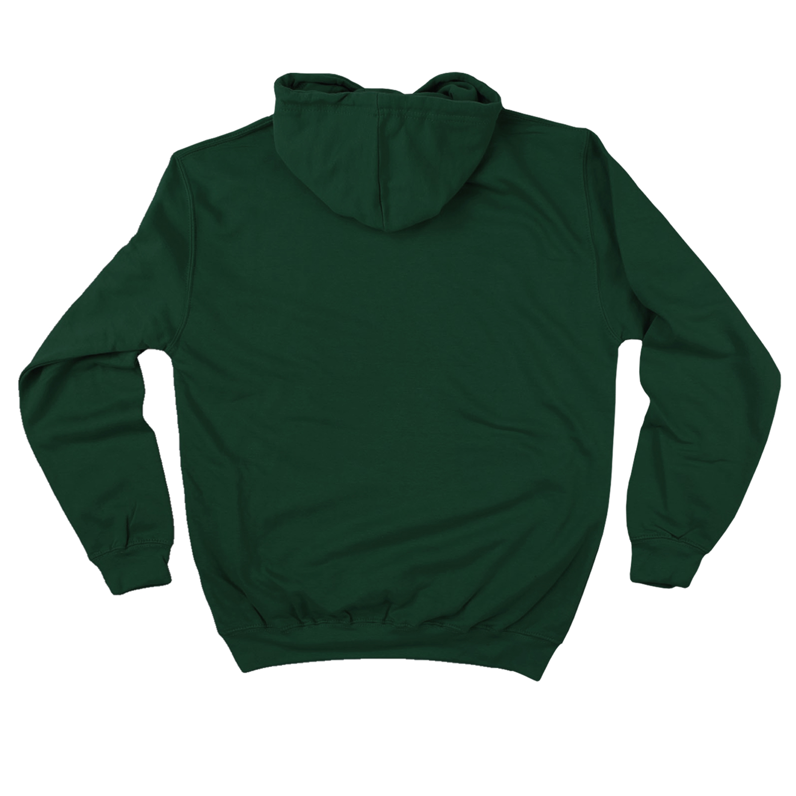 Fishing-Hoodie-Hoody-Funny-Novelty-hooded-Top-If-You-Can-Read-This-Youre-Fishi thumbnail 15