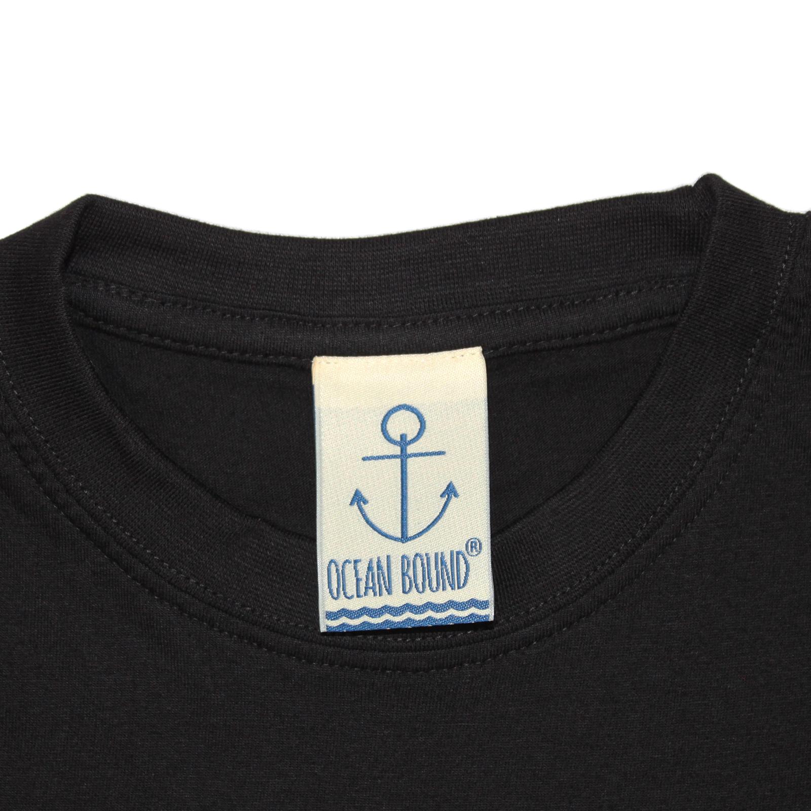 Sea You Later Sailing T-Shirt Funny Novelty Mens tee TShirt