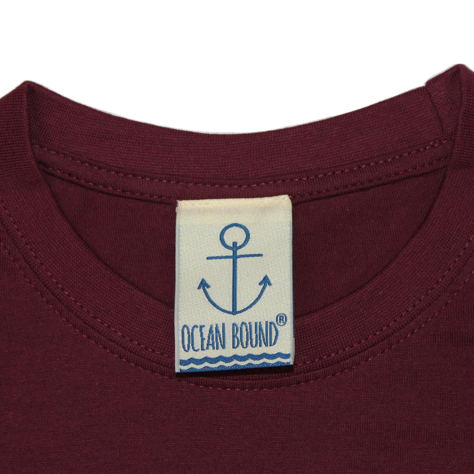 Sailing T-Shirt Funny Novelty Mens tee TShirt Captain