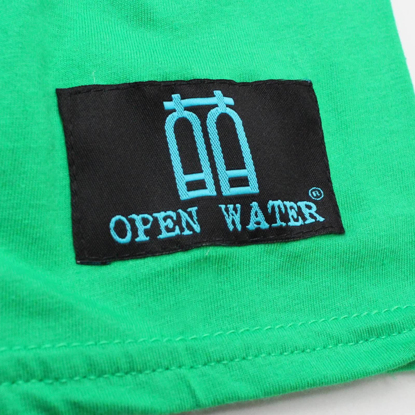 FB immersioni subacquee Tee-La vita è più semplice-Regali di Compleanno Natale T-shirt da uomo