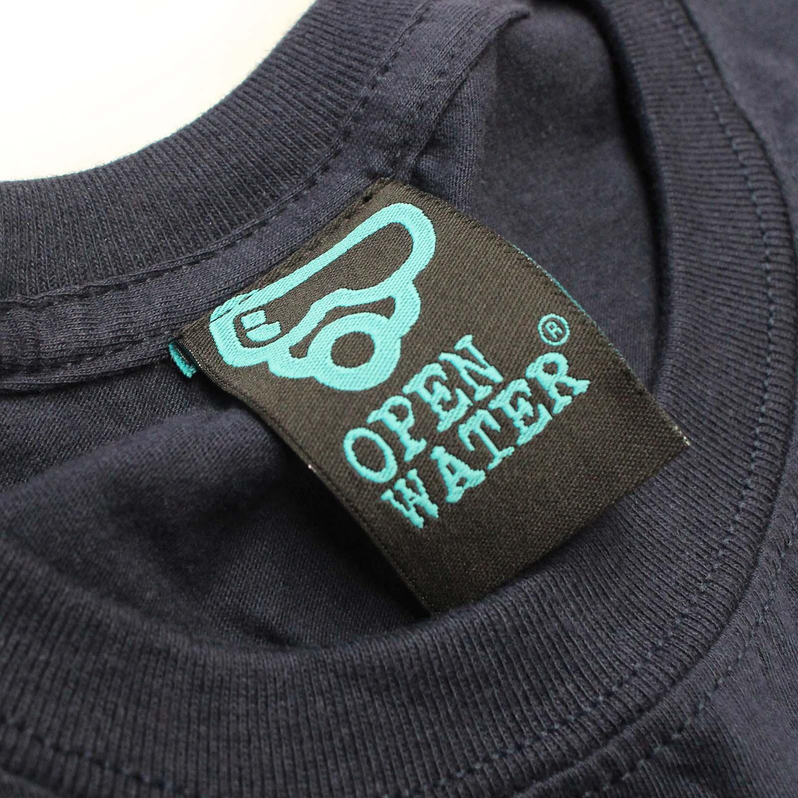 Pulse Scuba Diving T-Shirt Funny Novelty Mens tee TShirt