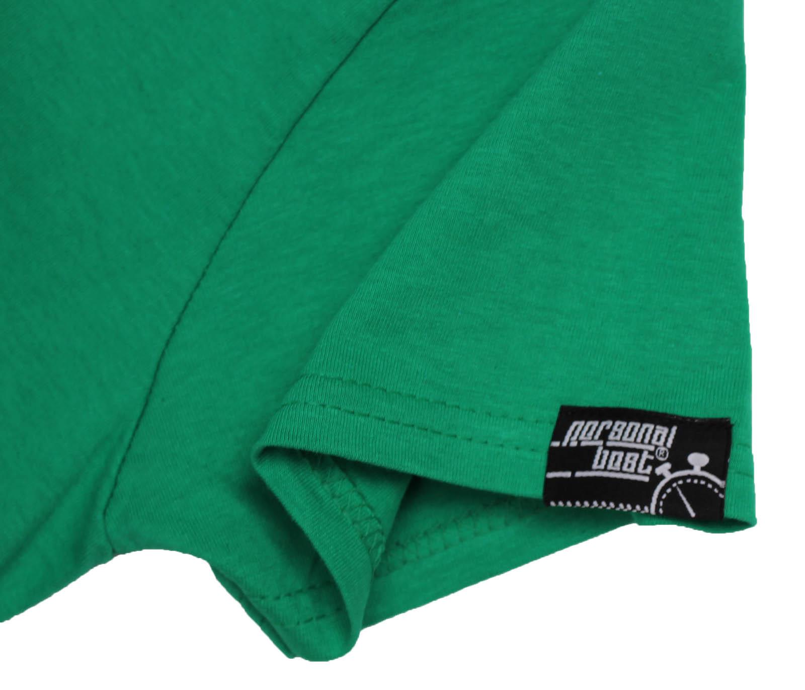 Running Is My Cardio Running Tops T-Shirt Funny Novelty Womens tee TShirt