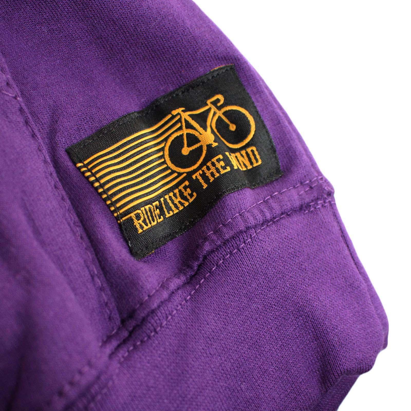 FB Ciclismo Felpa Con Cappuccio-Parti di gufo-Regali di Compleanno Regalo Di Natale Con Cappuccio Maglione