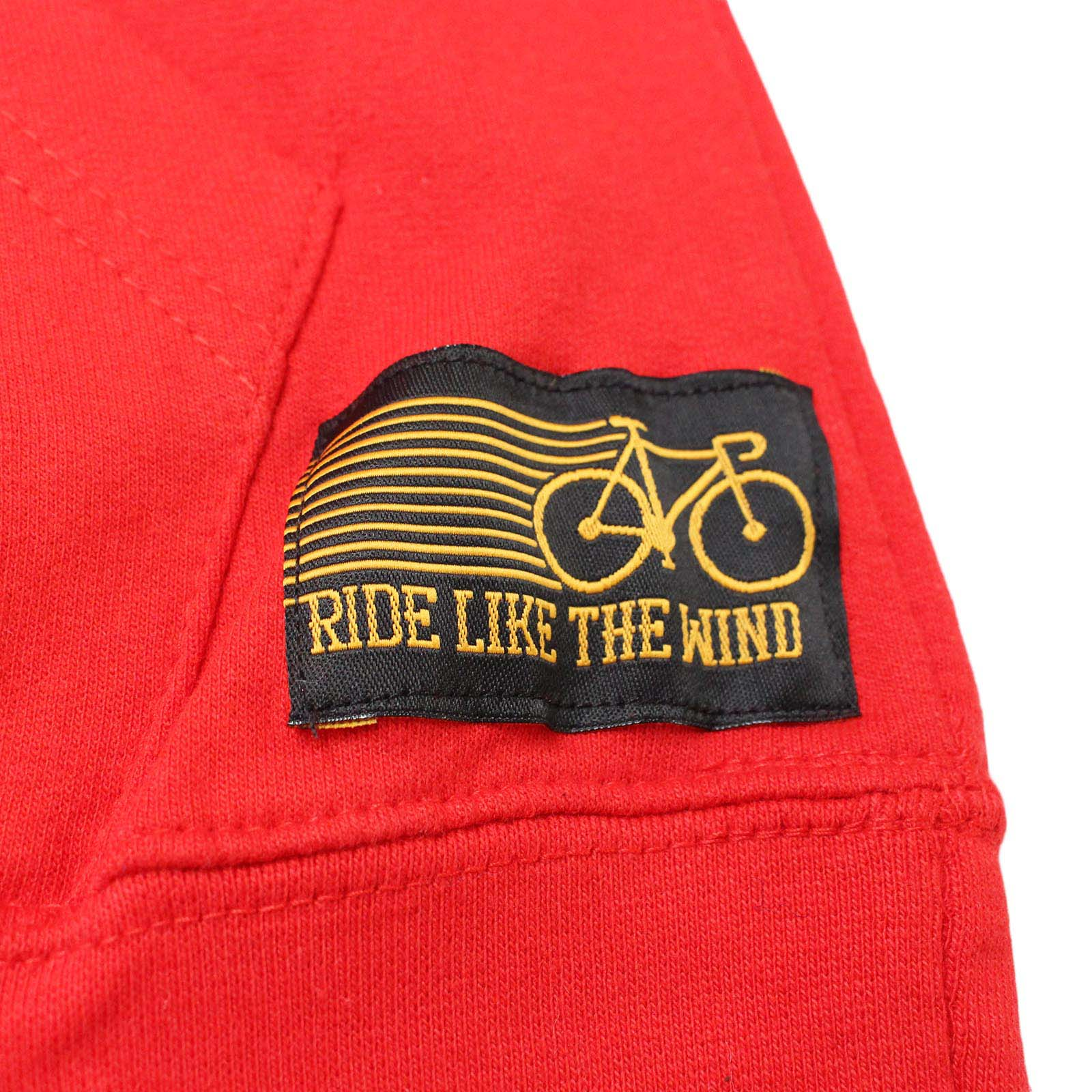 FB Cycling Hoodie Is My Bike Okay Novelty Birthday Christmas Gift Hoody Jumper