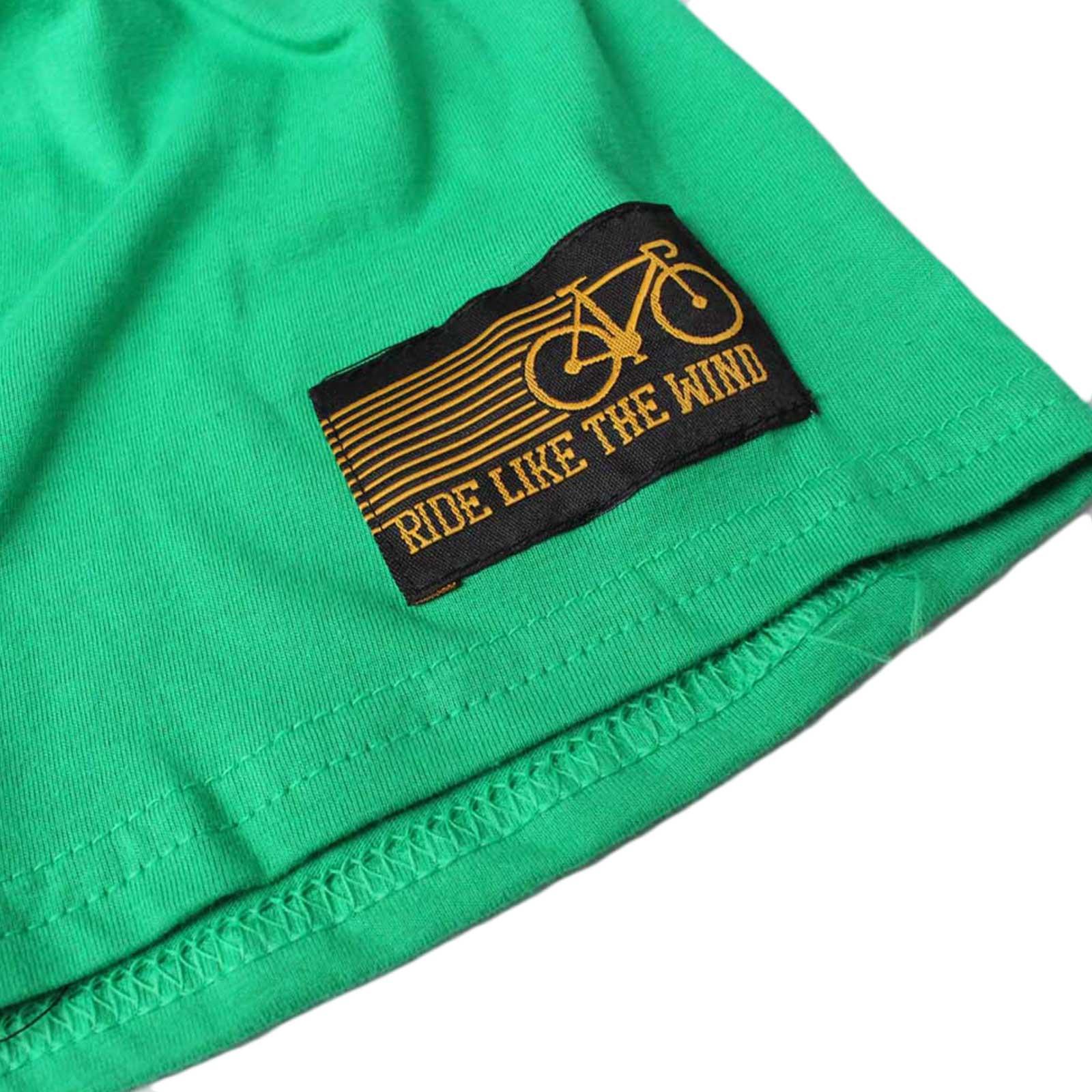 Cycling-T-Shirt-Funny-Novelty-Mens-tee-TShirt-Bike-Part-Words thumbnail 12