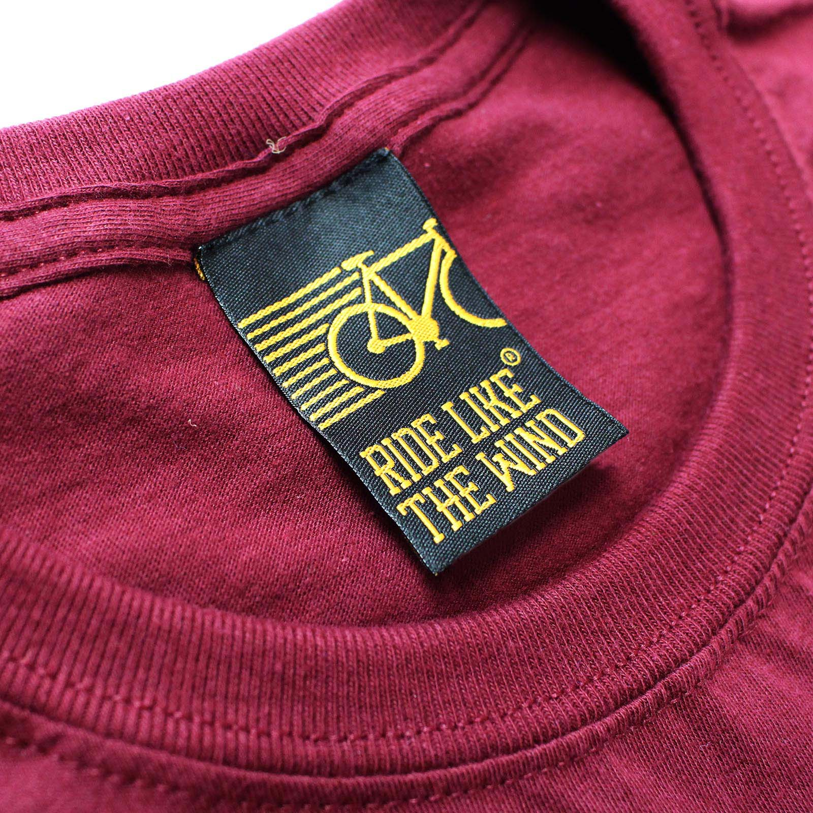 FB-Cycling-Tee-Ocd-Cycling-Novelty-Birthday-Christmas-Gift-Mens-T-Shirt thumbnail 19