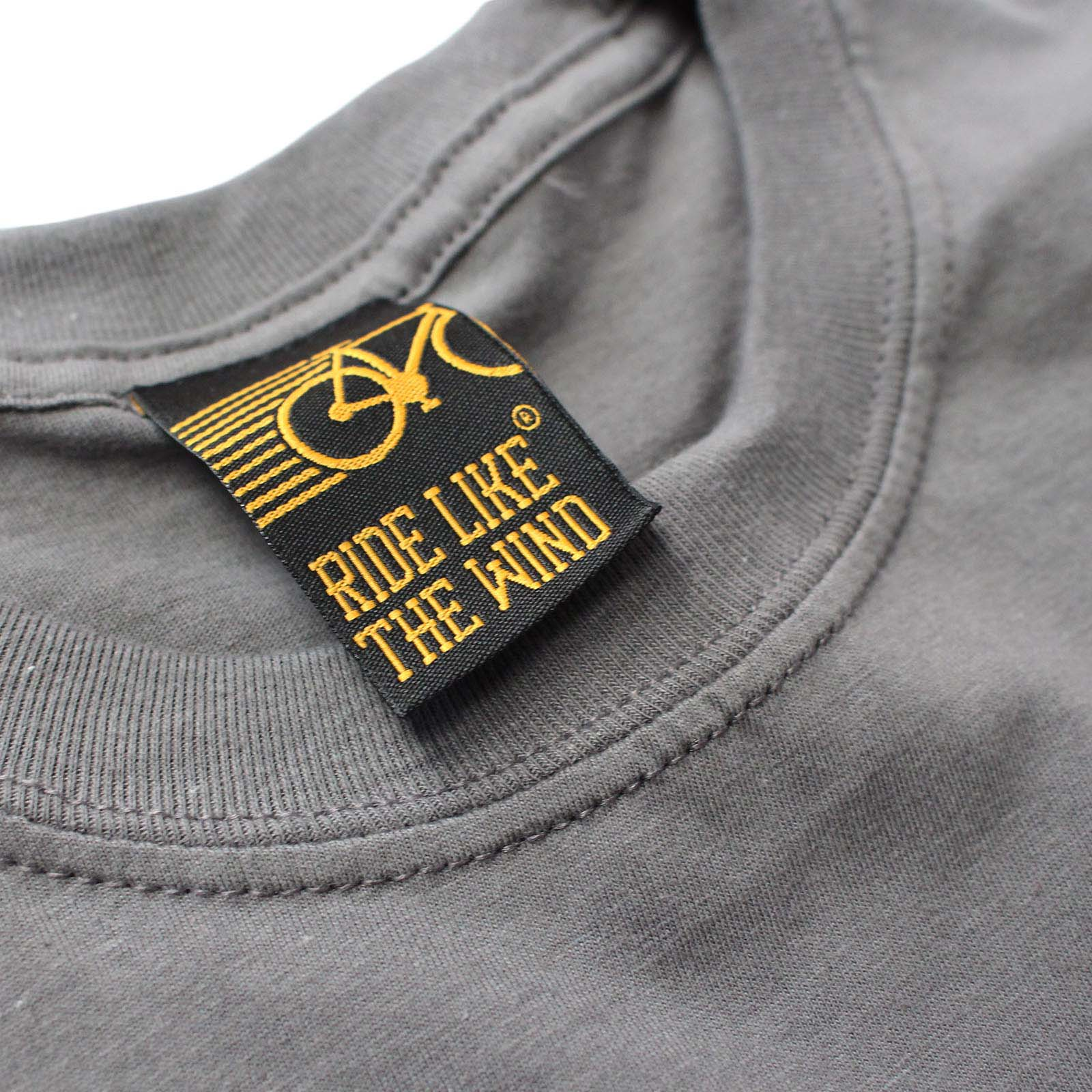 Cycling-T-Shirt-Funny-Novelty-Mens-tee-TShirt-Bikesexual thumbnail 7