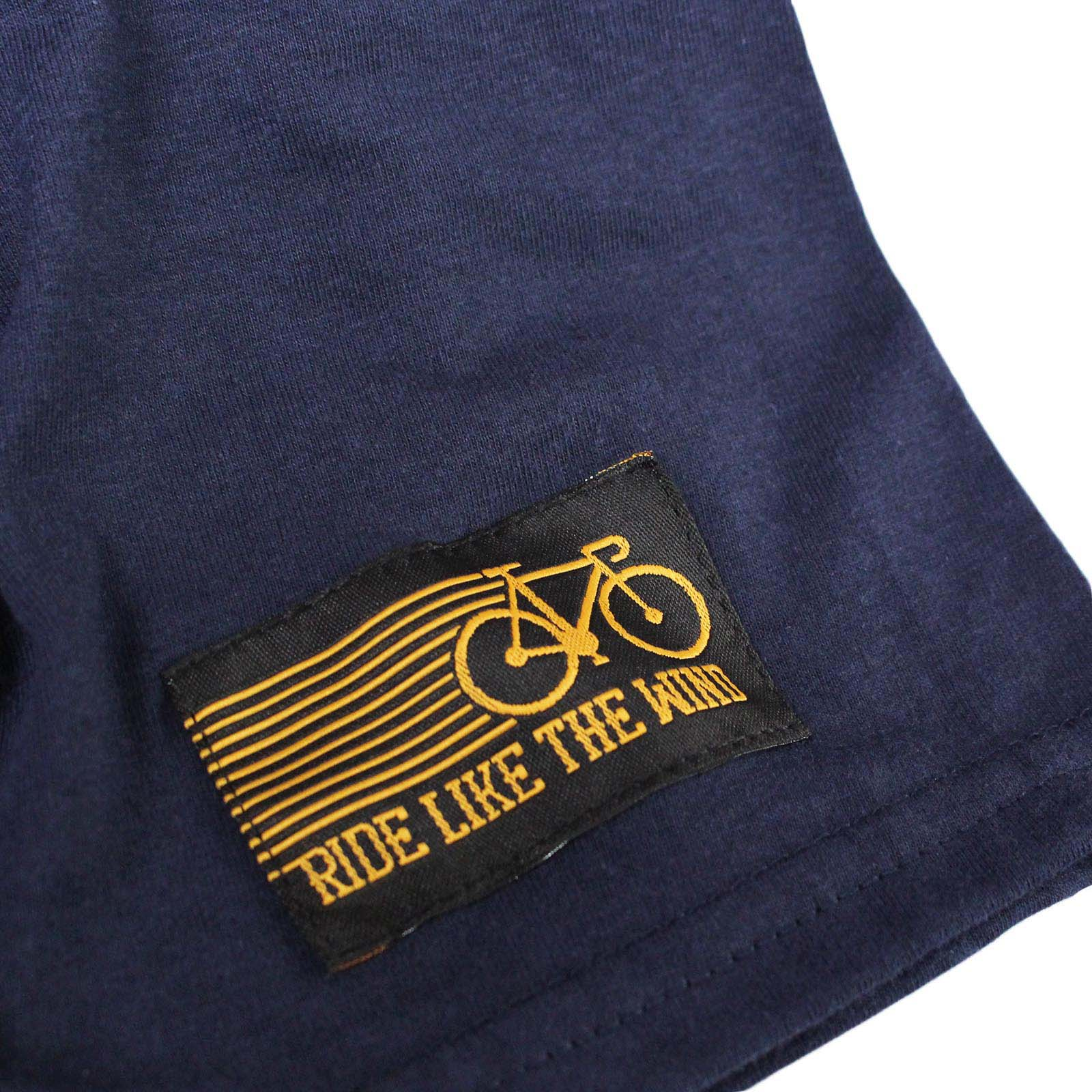 Cycling-T-Shirt-Funny-Novelty-Mens-tee-TShirt-Bike-Part-Words thumbnail 20