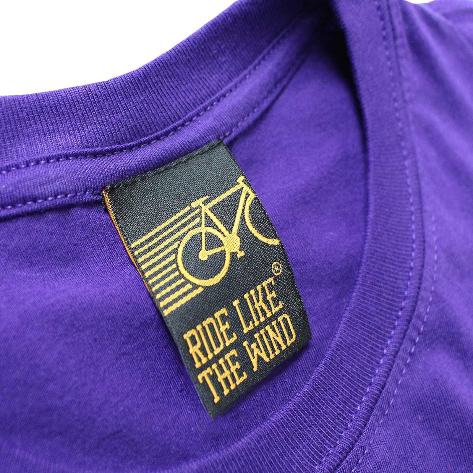 Cycling-T-Shirt-Funny-Novelty-Mens-tee-TShirt-Bike-Part-Words thumbnail 23
