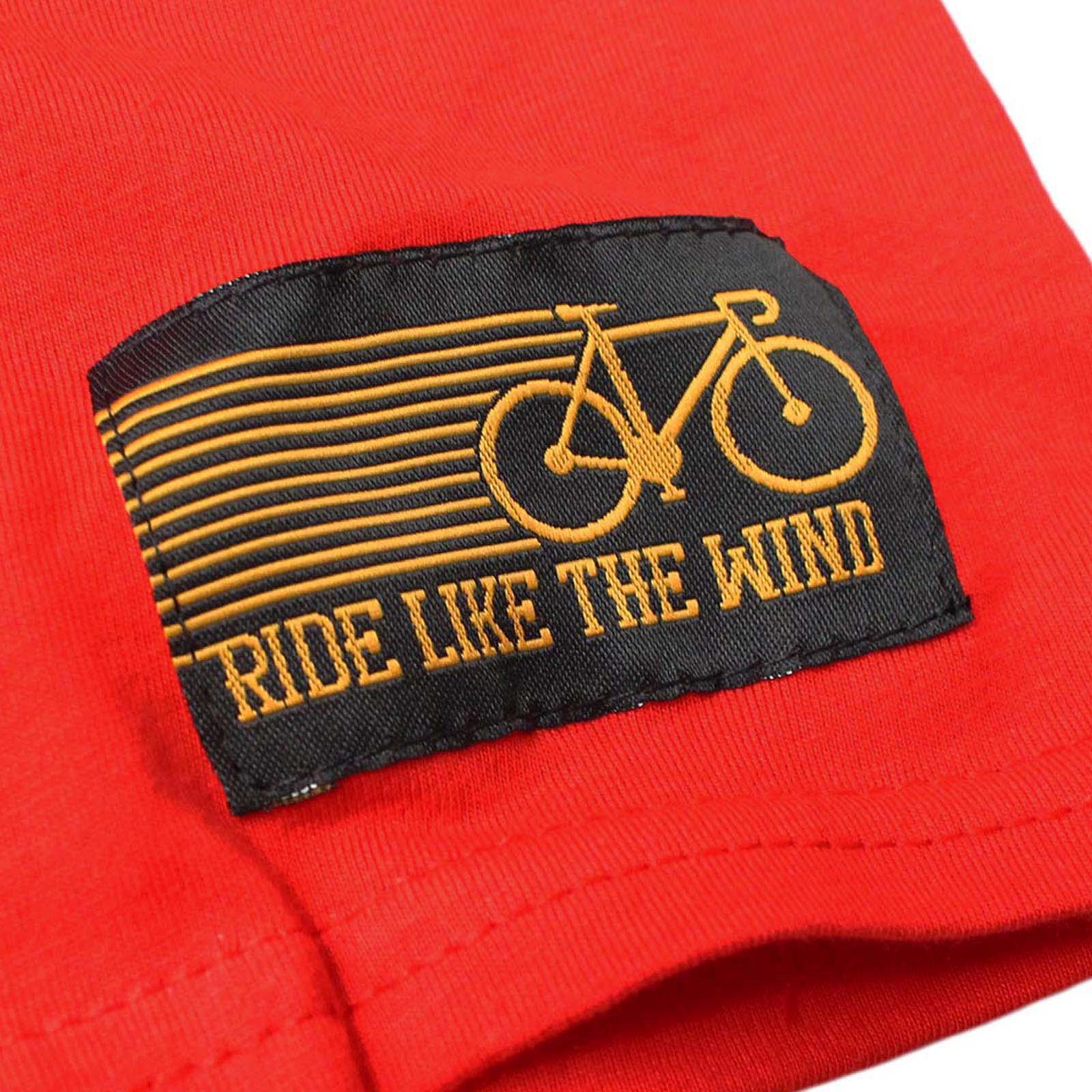 Cycling-T-Shirt-Funny-Novelty-Mens-tee-TShirt-Bikesexual thumbnail 28
