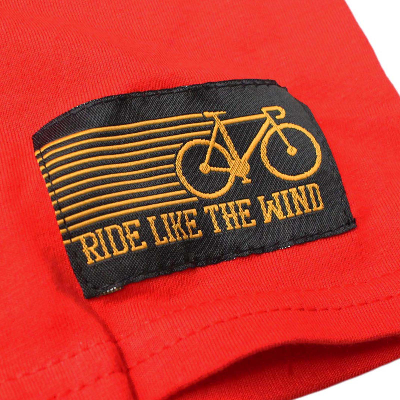Cycling-T-Shirt-Funny-Novelty-Mens-tee-TShirt-Bike-Part-Words thumbnail 28