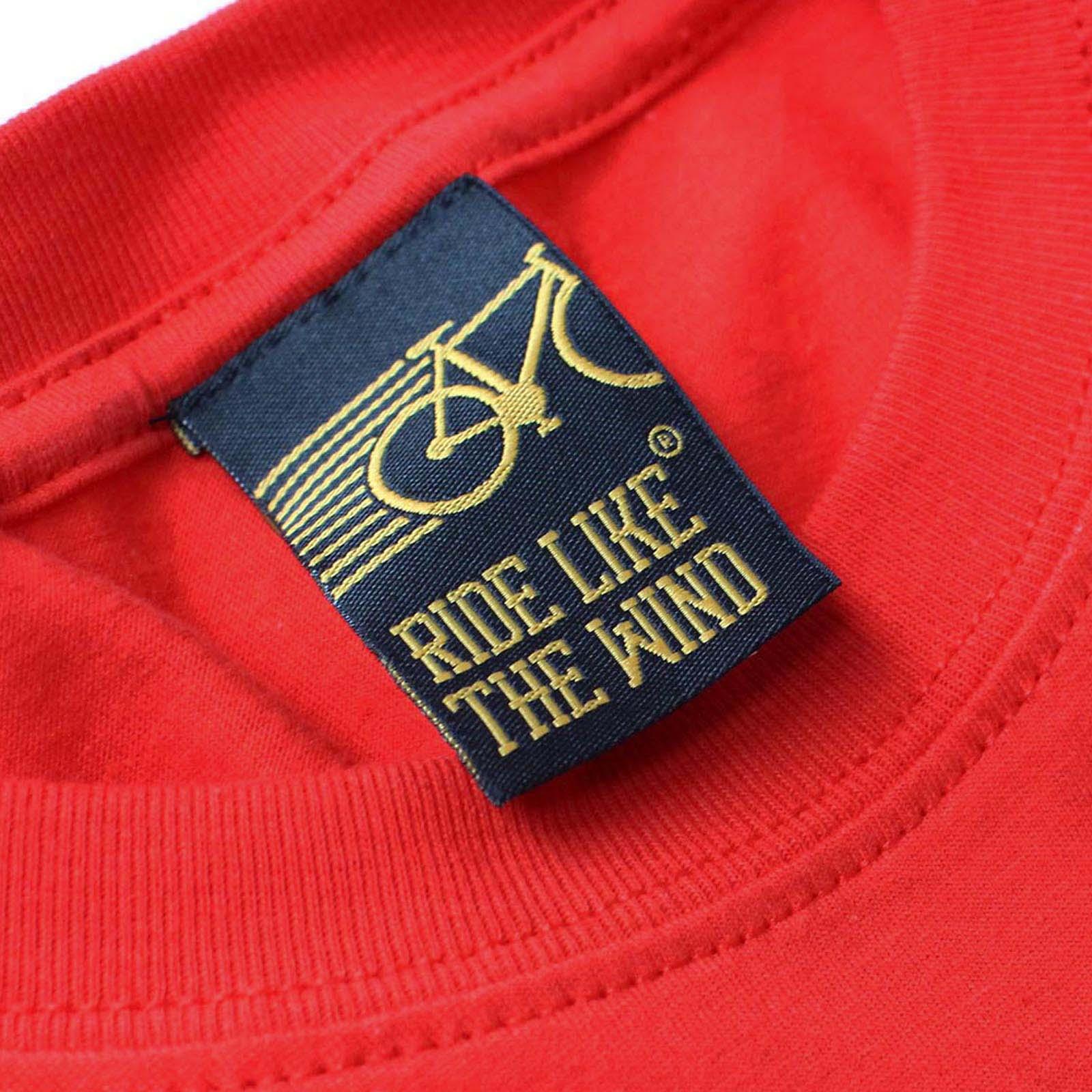 FB-Cycling-Tee-Ocd-Cycling-Novelty-Birthday-Christmas-Gift-Mens-T-Shirt thumbnail 34