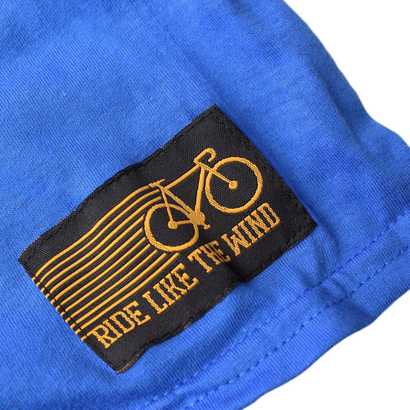 FB-Cycling-Tee-Ocd-Cycling-Novelty-Birthday-Christmas-Gift-Mens-T-Shirt thumbnail 40