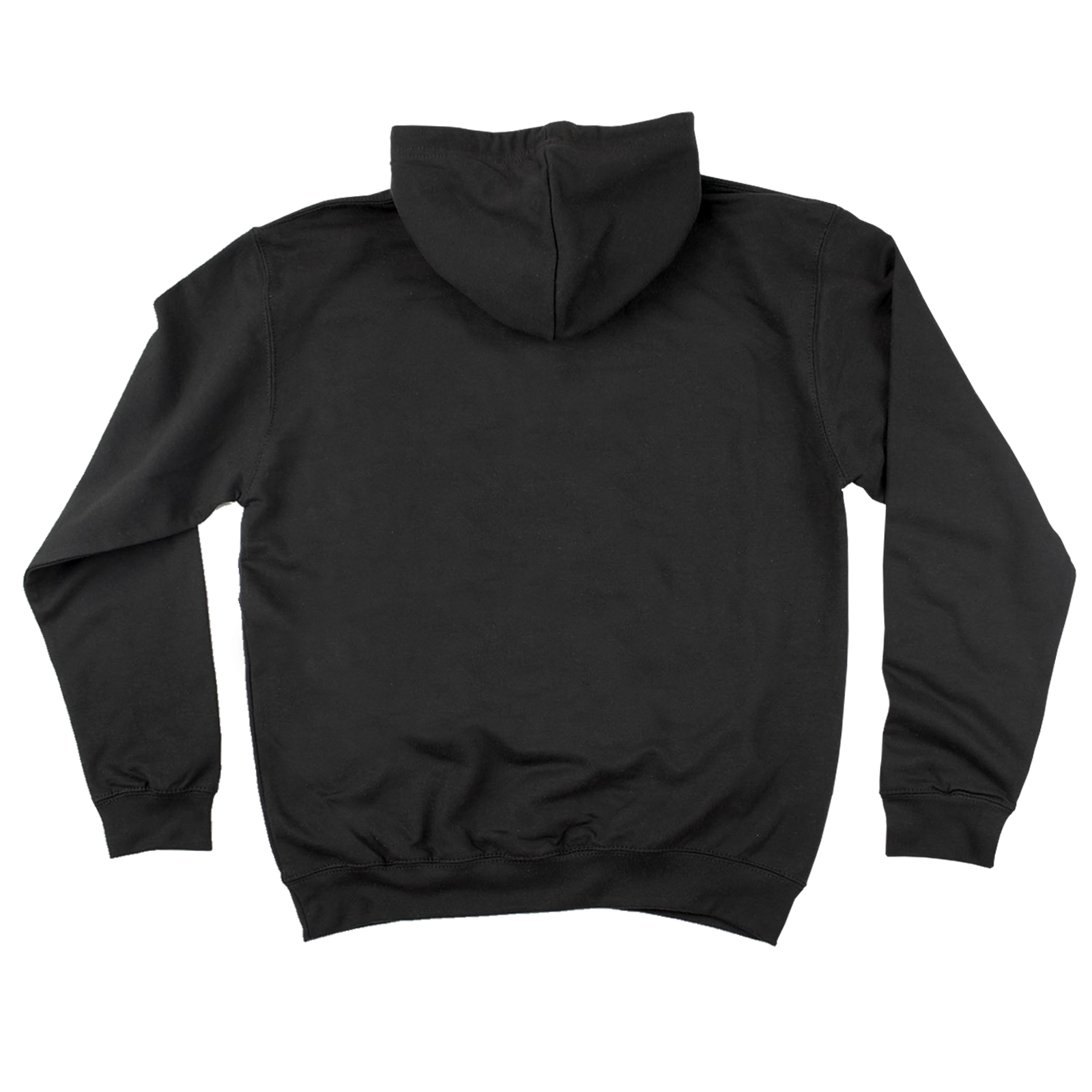 Funny-Novelty-Hoodie-Hoody-hooded-Top-Cat-Enthusiast thumbnail 5