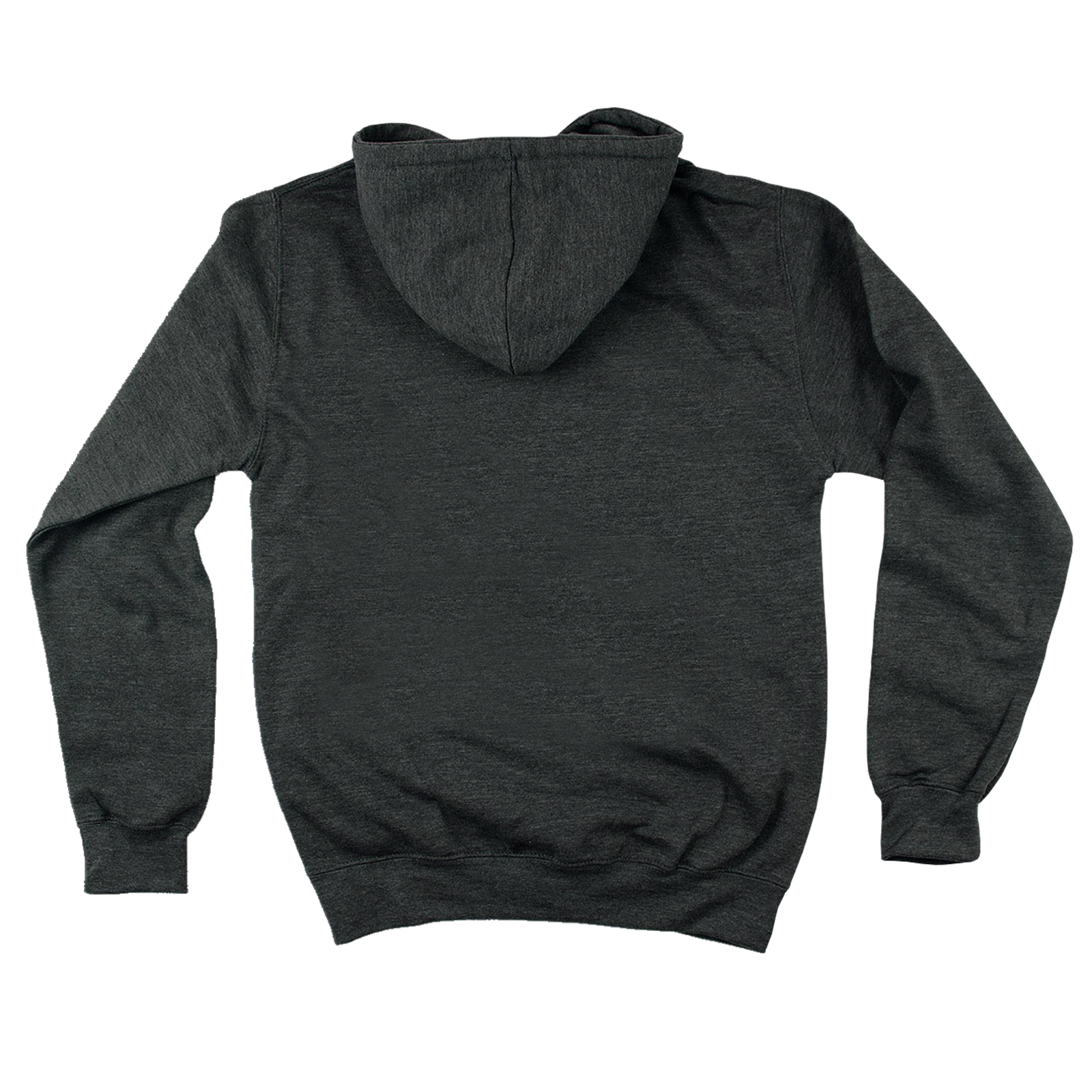 Funny-Novelty-Hoodie-Hoody-hooded-Top-Cat-Enthusiast thumbnail 7