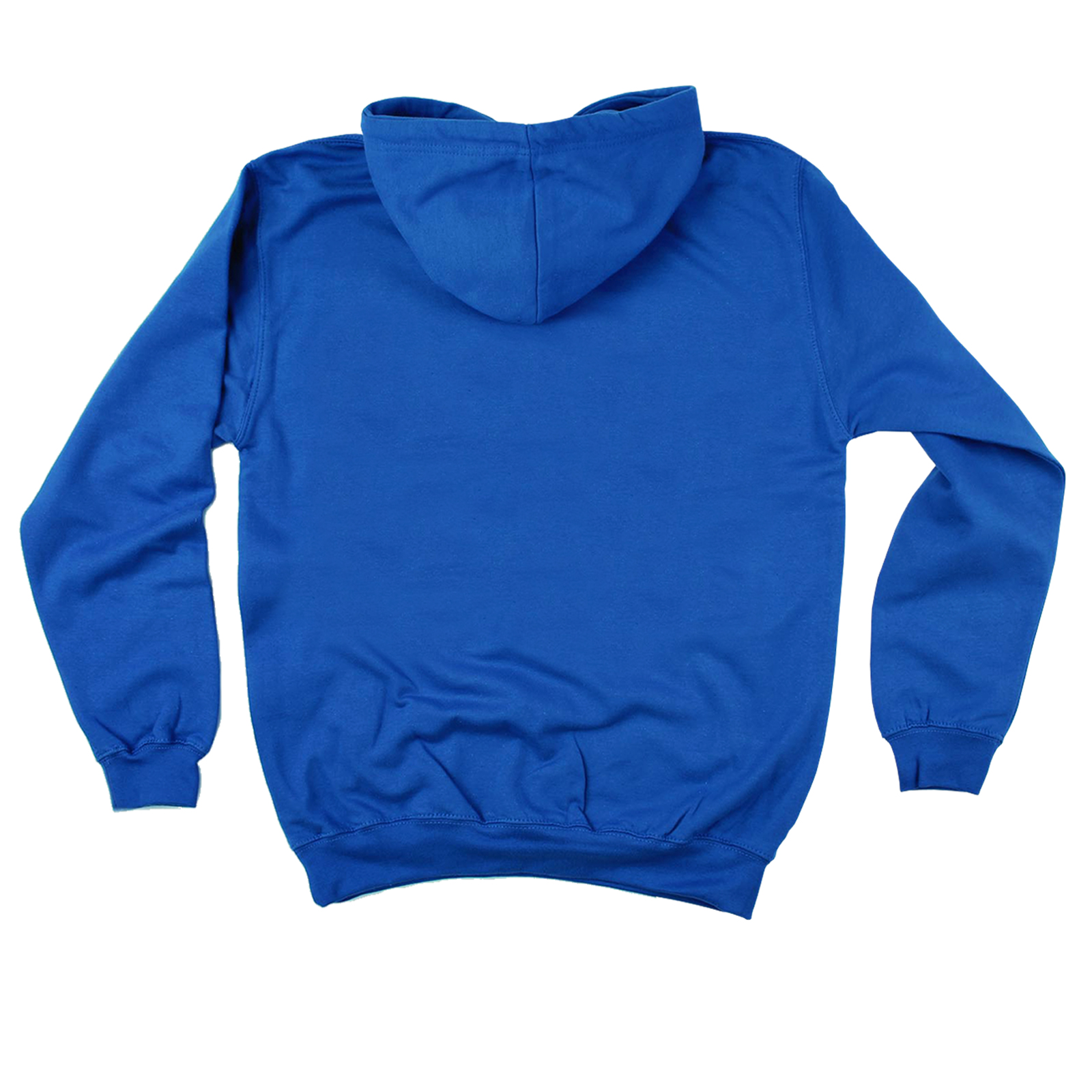 Funny-Novelty-Hoodie-Hoody-hooded-Top-Cat-Enthusiast thumbnail 15